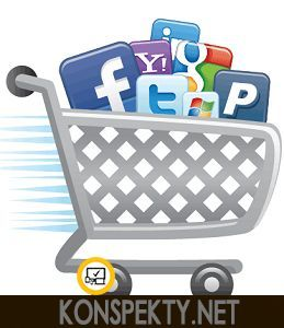 2553-social-commerce-cart.png