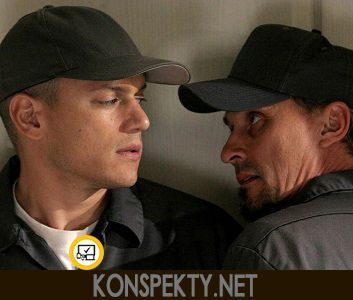 prison_break_2005_4903_wallpaper