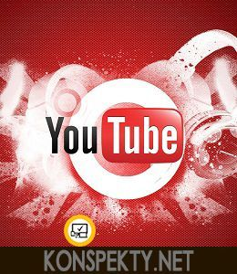 Computers_Social_networks_Youtube_034655_
