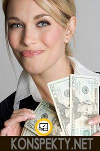 bigstock_money_girl_46095612