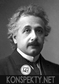 200px-Albert_Einstein_(Nobel)